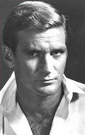 Actor, Writer, Producer Rod Taylor - filmography and biography.