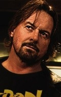 Actor, Producer Roddy Piper - filmography and biography.