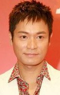 Actor Roger Kwok - filmography and biography.