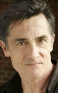 Roger Rees movies and biography.