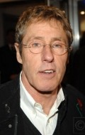 Actor, Producer Roger Daltrey - filmography and biography.
