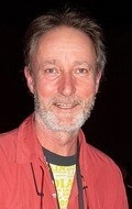 Director, Producer, Writer, Composer Rolf de Heer - filmography and biography.