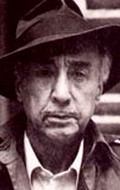 Writer, Director Romain Gary - filmography and biography.