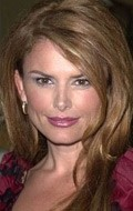Actress, Producer Roma Downey - filmography and biography.