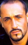 Actor, Director, Writer, Producer Romeo Bosetti - filmography and biography.