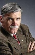 Writer, Actor Romeo Dallaire - filmography and biography.