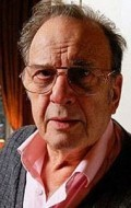 Writer, Actor, Producer Ronald Harwood - filmography and biography.