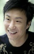 Actor, Director, Writer, Composer Ronald Cheng - filmography and biography.