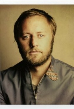 Rory Scovel movies and biography.