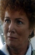 Actress Rosaleen Linehan - filmography and biography.