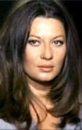 Actress Rosalba Neri - filmography and biography.