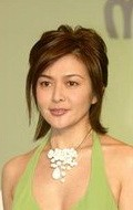 Actress Rosamund Kwan - filmography and biography.