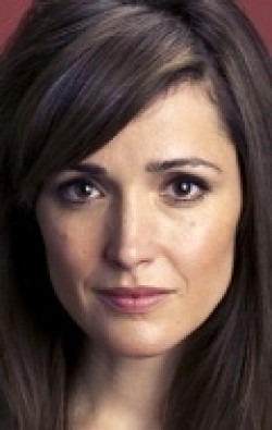 Actress Rose Byrne - filmography and biography.