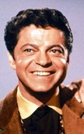 Actor, Director Ross Martin - filmography and biography.