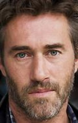 Roy Dupuis movies and biography.
