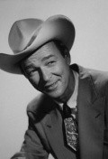 Actor Roy Rogers - filmography and biography.