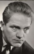 Actor Rudolf Deyl - filmography and biography.