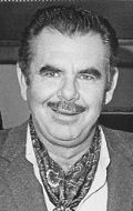 Director, Producer, Operator, Writer, Editor, Actor Russ Meyer - filmography and biography.