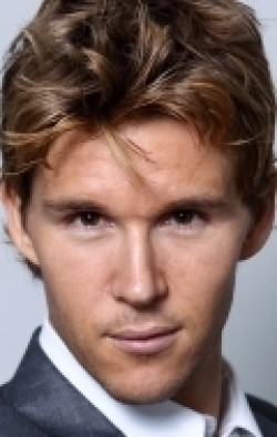 Actor, Producer Ryan Kwanten - filmography and biography.