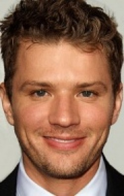 Actor, Director, Writer, Producer Ryan Phillippe - filmography and biography.