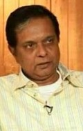 Actor Sadashiv Amrapurkar - filmography and biography.
