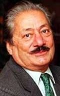 Actor Saeed Jaffrey - filmography and biography.