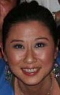 Actress Sally Yeh - filmography and biography.