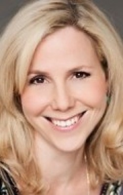 Actress, Writer Sally Phillips - filmography and biography.