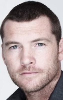 Actor, Director, Writer, Producer, Composer, Operator Sam Worthington - filmography and biography.