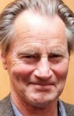 Sam Shepard movies and biography.