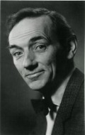 Actor Sam Kydd - filmography and biography.