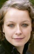 Actress, Director, Writer, Producer Samantha Morton - filmography and biography.