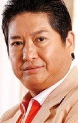 Actor, Director, Writer, Producer Sammo Hung - filmography and biography.