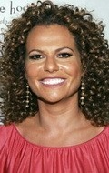 Director Sanaa Hamri - filmography and biography.