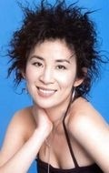 Actress Sandra Ng Kwan Yue - filmography and biography.