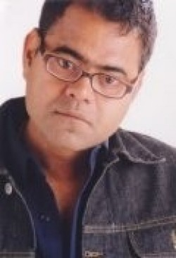 Actor, Composer Sanjay Mishra - filmography and biography.