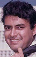 Actor Sanjeev Kumar - filmography and biography.