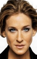 Actress, Producer Sarah Jessica Parker - filmography and biography.