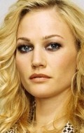 Actress Sarah Wynter - filmography and biography.