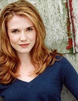 Sara Canning movies and biography.