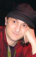 Composer, Actor Sasa Losic - filmography and biography.
