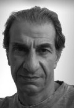 Actor Sasson Gabai - filmography and biography.
