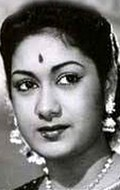 Actress, Director, Producer Savitri - filmography and biography.