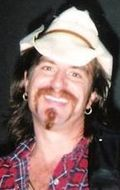 Actor Scott McNeil - filmography and biography.