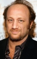 Actor, Producer Scott Krinsky - filmography and biography.