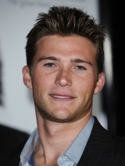 Actor, Producer Scott Eastwood - filmography and biography.
