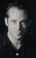 Actor Sean Power - filmography and biography.
