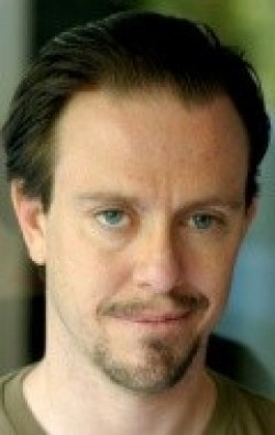 Actor, Director, Writer Sean Whalen - filmography and biography.