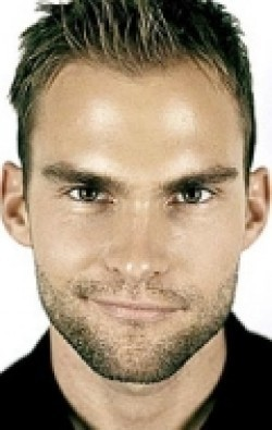 Seann William Scott movies and biography.