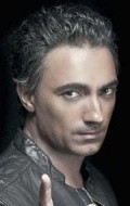 Actor Selim Bayraktar - filmography and biography.